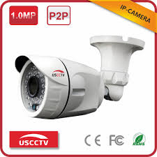 anpr camera anpr camera suppliers and manufacturers at alibaba com