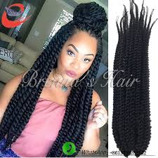 how much do crochet braids cost http www aliexpress store product 24inch women crochet braid