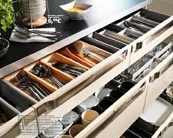ikea ustensiles cuisine amenagement tiroir ikea recherche tesda barista