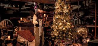 oh dickens it u0027s christmas