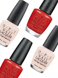 the 10 best opi colors of all time byrdie
