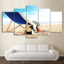 online get cheap beach photo frames aliexpress com alibaba group