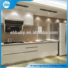 Imported Kitchen Cabinets Guangzhou Kitchen Cabinets Guangzhou Kitchen Cabinets Suppliers