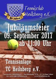 Tc Bad Vilbel Tc Heilsberg E V