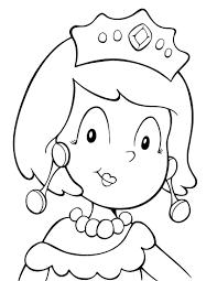 thanksgiving coloring pages crayola olegandreev me