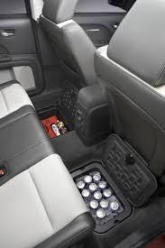 Dodge Journey Sxt 2010 - interior design dodge journey interior popular home design