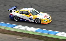 porsche racing colors porsche racing cars wallpapers and photos famous porsche sports cars