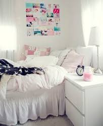 Bedroom Interior Design Ideas 27 Gorgeous Bedrooms That U0027ll Inspire You To Redecorate Bedrooms