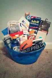 cool high school graduation gifts best 25 graduation gift for boyfriend ideas on