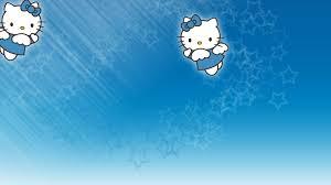 cute background images pixelstalk net