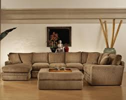 3 piece reclining sectional sofa 14 with 3 piece reclining