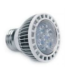led spot lights led manufacturers wholesale ledluxor