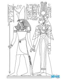 coloring pages of egypt flag coloring pages for egyptian hieroglyphs free bible joseph in egypt