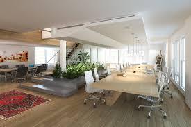 Creative Office Design Creative Office Design Singapore Acp It Com