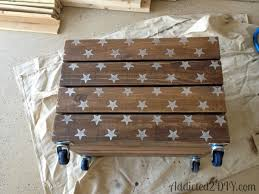 Diy Large Wooden Toy Box by Best 25 Industrial Toy Boxes Ideas On Pinterest Steampunk Gun