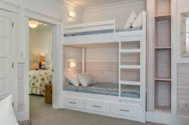 Bunk Bed Storage 20 Bunk Bed Designs Ideas Design Trends Premium Psd Vector
