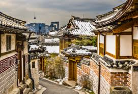 top 10 best places to visit in south korea all best top 10 lists