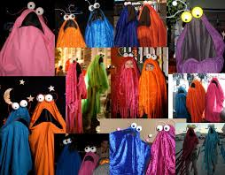halloween costumes sale are these costumes out of this world yip yip yip yip yip yip yip