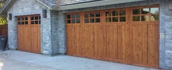 door garage 2 car garage door manual garage door best garage