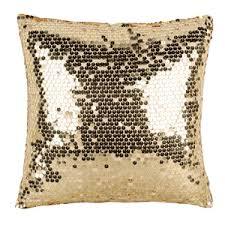 Decorative Pillows Modern Cheap Decorative Throw Pillows Modern Decorative Bed Pillows