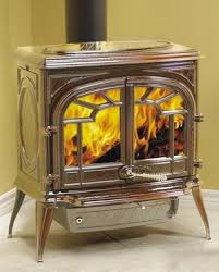 Electric Fireplace Stove The Weather Shack Mesa Az Fireplaces Stoves And Evaporative