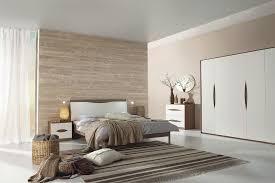 Bossanova Contemporary Leather Dining Room Modern D G Furnishings