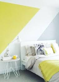 wall paint patterns painting geometric patterns on walls decorative designs painted on