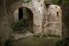 exploring abandoned cities u2013 adam marelli workshops