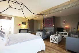 chambre d hote carentan chambres d hôtes le manoir de jade et manche tourisme