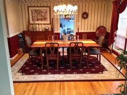 Decorating With Area Rugs On Hardwood Floors how to use area rugs and wool carpets to spice up your home