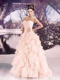rosa brautkleid brautkleid rosa brautkleider pink günstig
