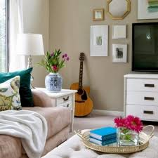 Wohnzimmer Einrichten Rot Wohndesign Luxus Cool Wohnzimmer Gestalten Mit Rot Emejing