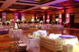 events decoration company home decoration ideas designing amazing