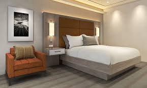 Contract Bedroom Furniture Manufacturers C F Kent Contract Furniture Manufacturer