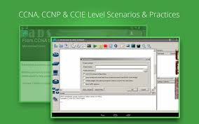 learn ccna labs tutorials 1 9 apk download android education apps