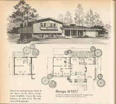 tri level house plans 1970s interesting 1970 house plans images best ideas exterior oneconf us