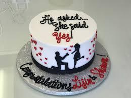 special occasion cakes special occasion cakes