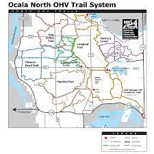 Ocala Zip Code Map ocala map my blog