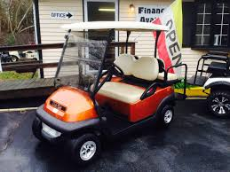 meet susan peterson of south shore golf cars in cape cod boston