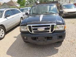 used ford ranger for sale in ohio used ford ranger 5 000 in ohio for sale used cars on