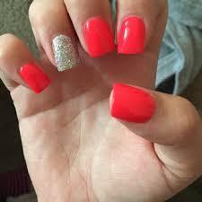 brio salon nails spa 136 photos u0026 58 reviews nail salons 27