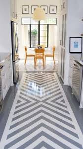 17 best ideas about painting laminate floors 2017 on