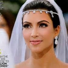 headpiece wedding wedding headpiece