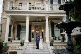 hotel amazing hotel royal new orleans nice home design photo to