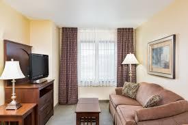 suites near downtown staybridge suites missoula comfortable suite living area