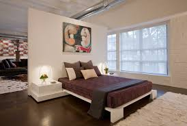 Cheap Apartment Furniture by How To Decorate Small Drawing Room With Cheap Price Living Designs