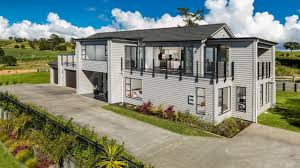 super sized and seriously for sale 76 island view drive gulf