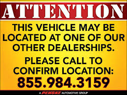 nissan altima coupe used 2010 used nissan altima 2dr coupe i4 cvt 2 5 s at mini north