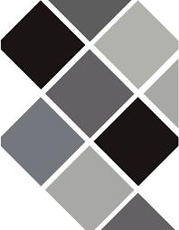 11 best flavor colors images on pinterest pantone colors and