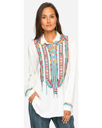 rayon blouse johnny was s astry rayon blouse country outfitter